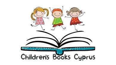 Childrens Books Logo