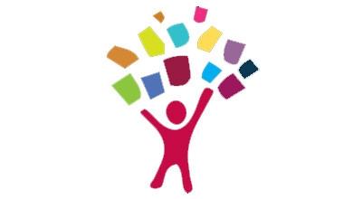 Nasis Books Logo